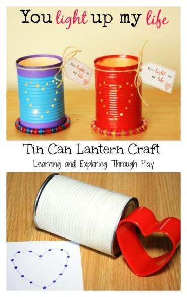 Mothers Day Crafts for Kids 05
