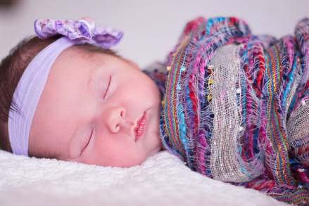 parenting tips for infant care 03