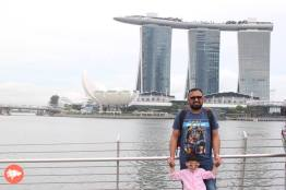 things to do in Singapore with kids 14