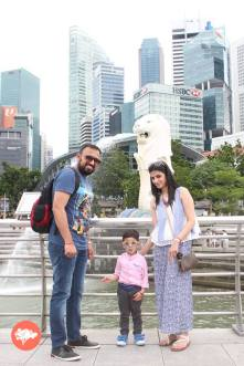 things to do in Singapore with kids 18
