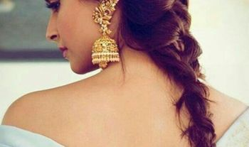 Top 20 Braid Hairstyles For Moms – Ultimate Rakhi Look