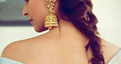 braid hairstyles 017