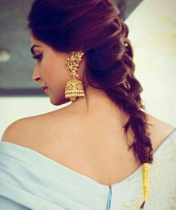 braid hairstyles 017