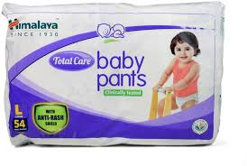 pant diapers good for your child 01