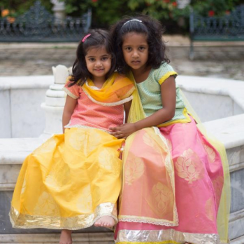 kids ethnic wear 1