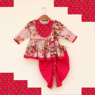 kids ethnic wear 7