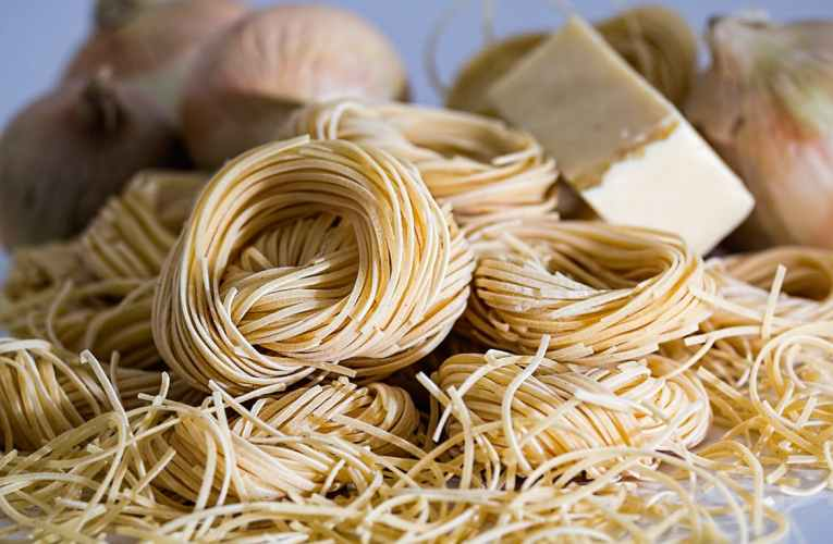 Busting the myths around instant noodles