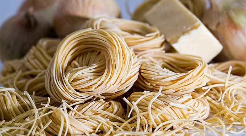 The myths around instant noodles 01