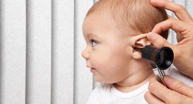 clean infant ear 04