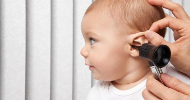 clean infant ear 04