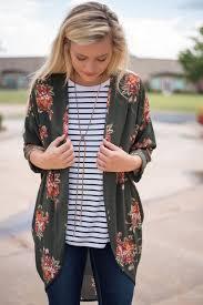 winter fashion styling tips 16