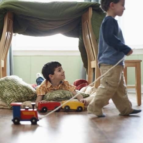 Indoor kids activities 05