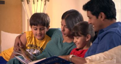 Indoor kids activities 09