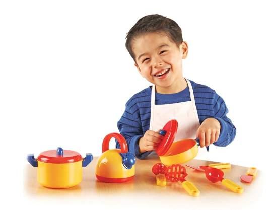 Indoor kids activities 16