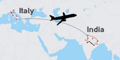 Airline travel hacks 16
