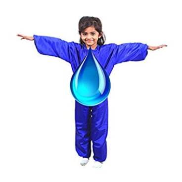 Fancy dress ideas for kids 04