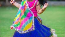 Fancy dress ideas for kids 08