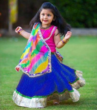 Fancy dress ideas for kids 08