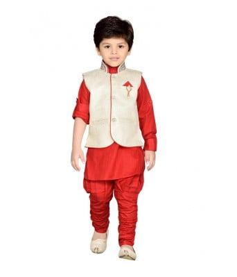 Fancy dress ideas for kids 09