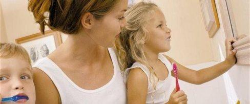kids healthy dental habits 05