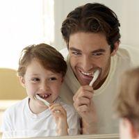 kids healthy dental habits 06