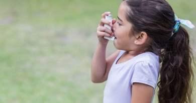 Common Allergies in Kids 05