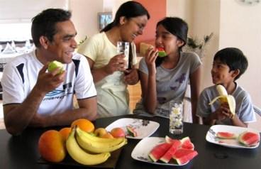 Hygiene Habits to Teach Kids 08