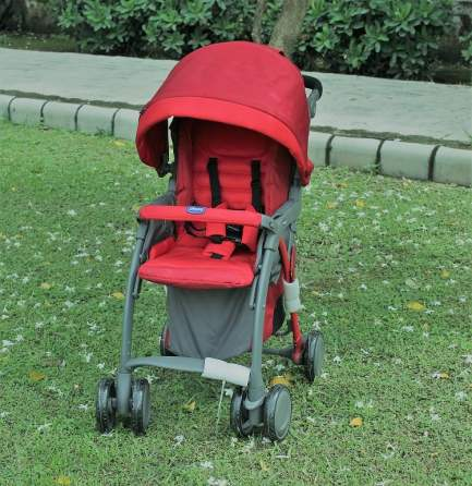 baby stroller buying guide 01
