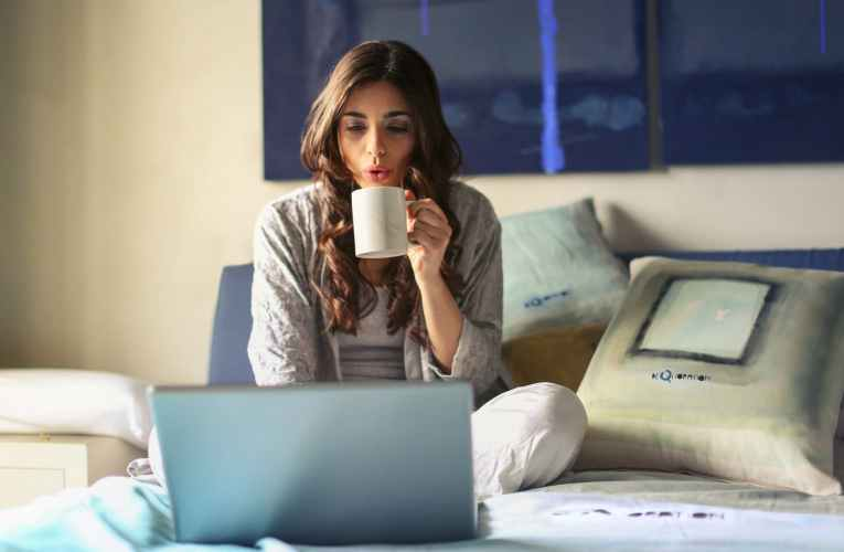 Top 14 Indian Mom Blogs