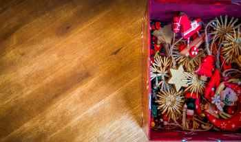 5 Awesome Ways To Celebrate Christmas At Home With Kids