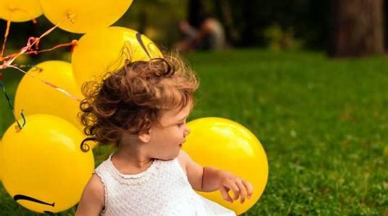 Why Do Children get Leukaemia 02