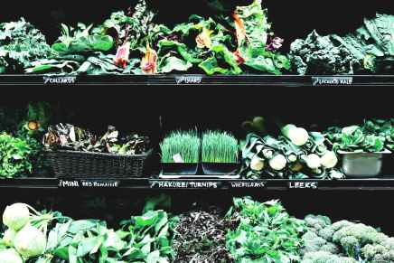 nutritious winter fruits and vegetables 08