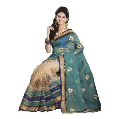 Banarasi Sarees 03