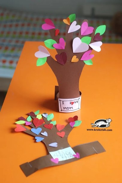 easy valentines day craft 03