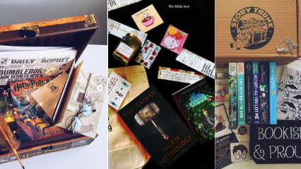 book subscription box 03