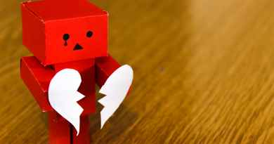 How to Know When It's Time to Consider Divorce 01