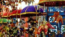 Diwali Melas 02