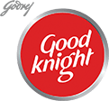 Goodknight