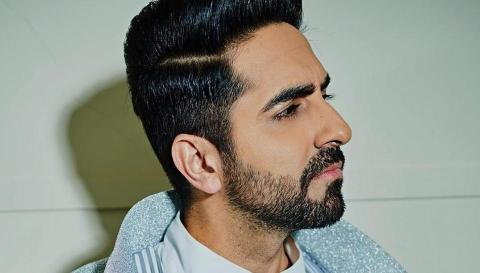 Ayushmann Khurrana - A Perfect Example of Moral Values