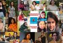 Celebrating Women's Day With 20 Real Moms