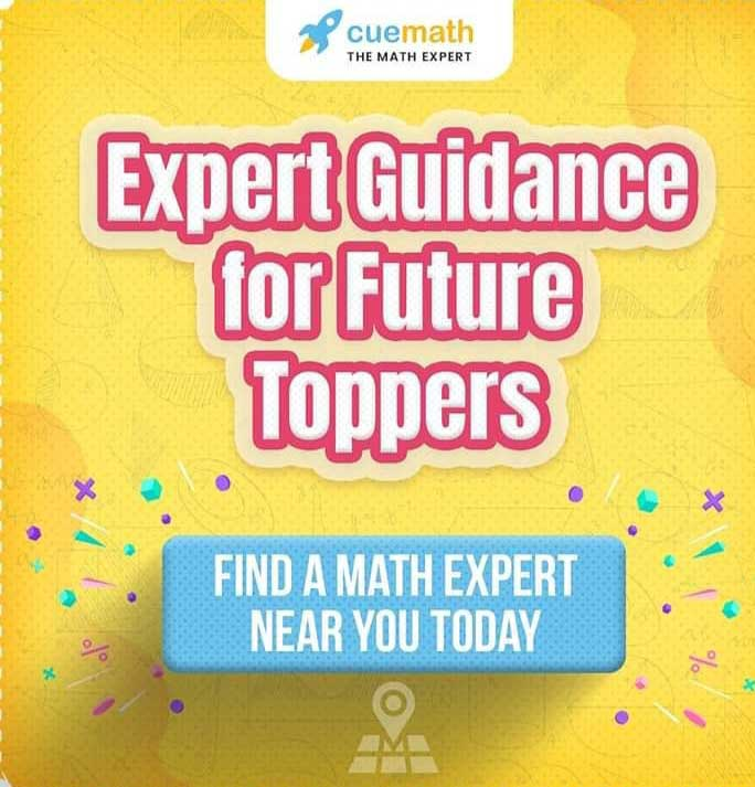 Cuemath: 3 Hacks To Learn Math Fast And Easy - TCT