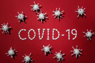 Coronavirus Effects - COVID-19 positive impact