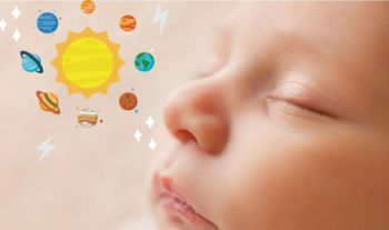 Baby Nakshatra – Personality Traits Based On The Astrology Signs