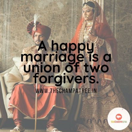 Wife love quotes - Married couple quote