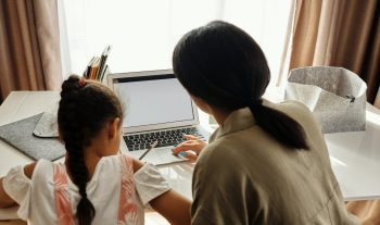 8 Best Coding Courses For Kids In India