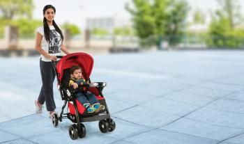 Stroller/Pram For Babies – It Is Worth The Investment
