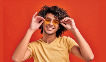 2021 Style Predictions – Top 5 Eyeglasses Trends for Guys