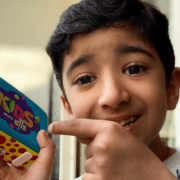 Worried About Screen Time For Kids? Saregama Carvaan Mini Kids Is The Solution