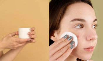 Best Pimple Creams And Gels In 2021
