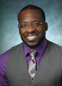 Adebola Giwa, MD